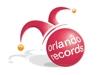 Orlando Records