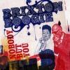 Nobody But You (UK Remix)