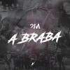 A Braba