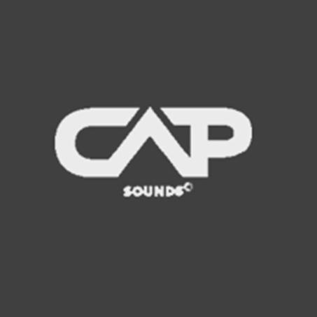 CAP Sounds