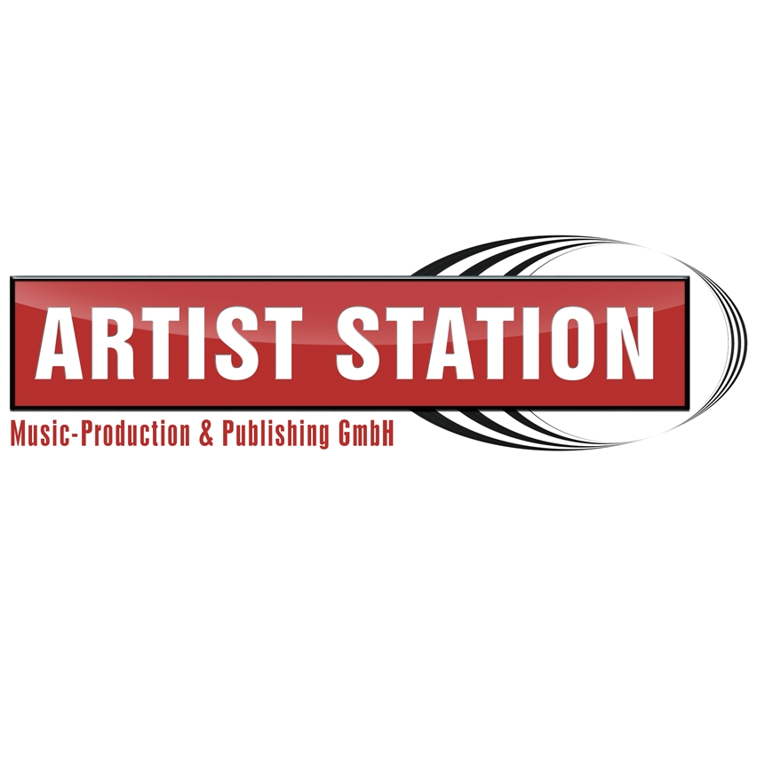 Edition Artist Station