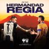Hermandad Regia