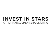 Invest in Stars