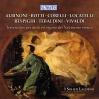 Ciaccona for Violin & Continuo in G Minor, P. 87 (After T.A. Vitali)