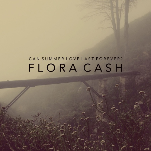Can Summer Love Last Forever?
