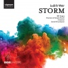 Storm: III. Magic