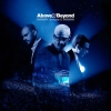 "Above & Beyond ""All Over The World - Acoustic (Ft. Alex Vargas)"""