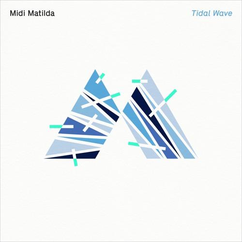 Tidal Wave - Single