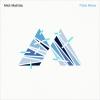 """Midi Matilda """"Tidal Wave (Full)"""""""