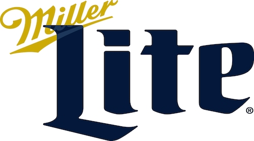 "BandB / ""Ugly Monkey"" Playing In Miller Lite Coolers In Participating Stores Near Bonnaroo"