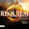 Requiem for the Living: Introit - Yizkor - Kyrie