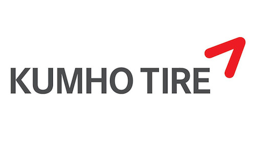 """Santiago x The Natural / """"Got A Hold Of Me"""" Featured In Kumho Tire Promo"""