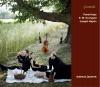 String Quartet in D Major, Op. 64 No. 5 Hob. III:63 The Lark: IV. Finale. Vivace