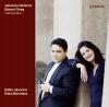 Cello Sonata No. 1 in E Minor, Op. 38: I. Allegro non troppo