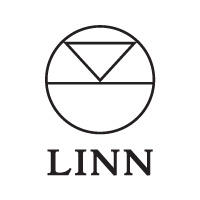 Linn Records