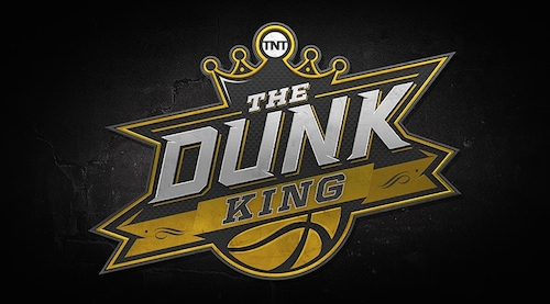"""""""Champion"""" Featured in First Episode of TNT Miniseries The Dunk King"""