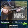 Mark's Reel