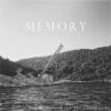 Memory (Instrumental)