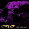 "CRUD ""New Hell Rising (Full CLEAN)"""