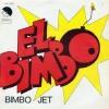El Bimbo