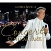 Ave Maria (Central Park Version)