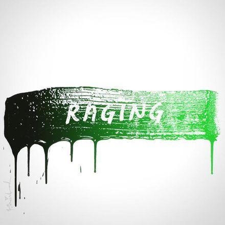 Raging (feat. Kodaline) [INST]