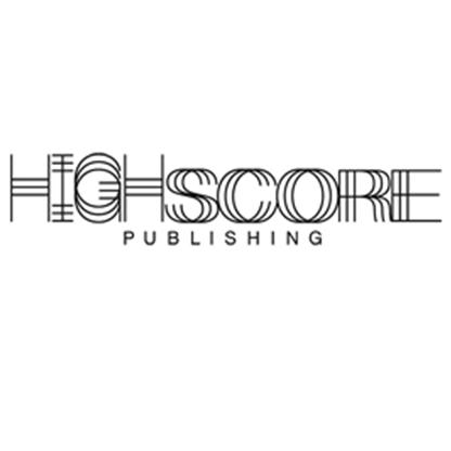 Highscore