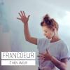 O mon amour (radio edit) - Instrumental