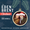 "Eden Brent ""The Christmas Song (Chestnuts Roasting On An Open Fire) (Full)"""