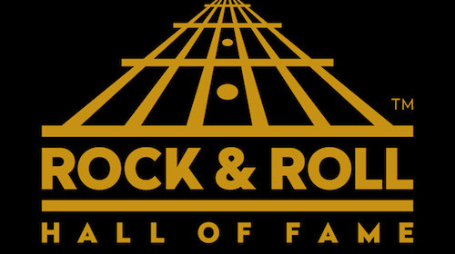 """""""Run"""" By Sleep Machine Featured In HBO's Promo For 2020 Rock & Roll Hall Of Fame Inductions"""