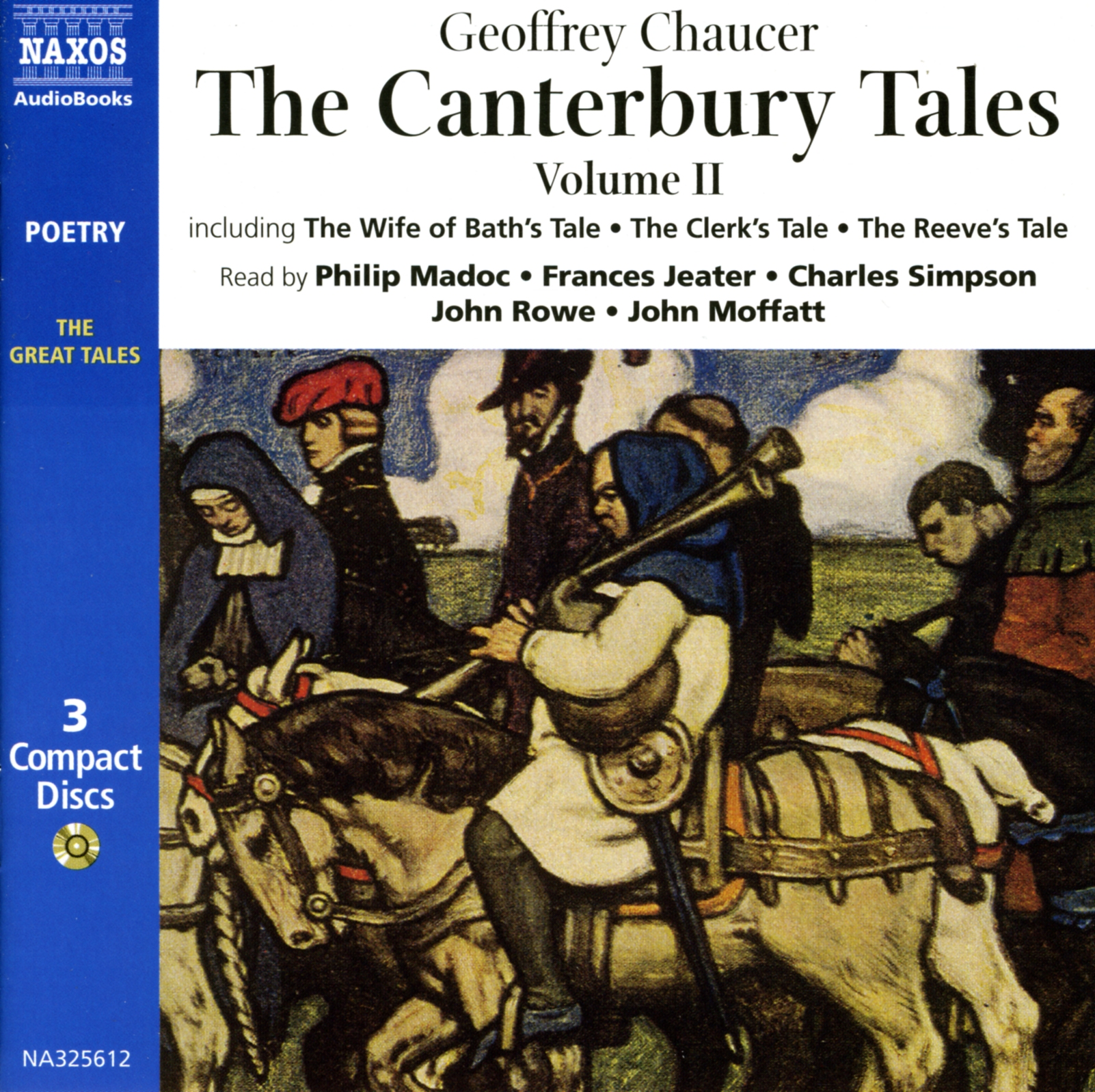an analysis of the character the wife of bath in the canterbury tales a novel by geoffrey chaucer