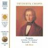 24 Preludes, Op. 28: No. 4 in E Minor