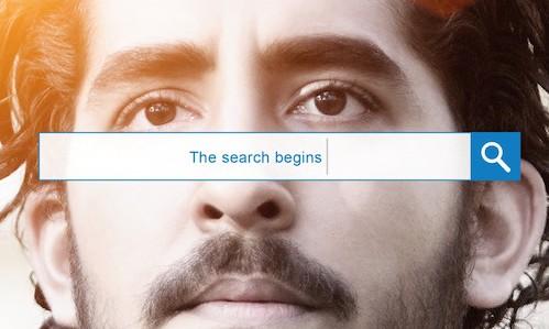 """Festival du Film de Toronto : """"Lion"""""""