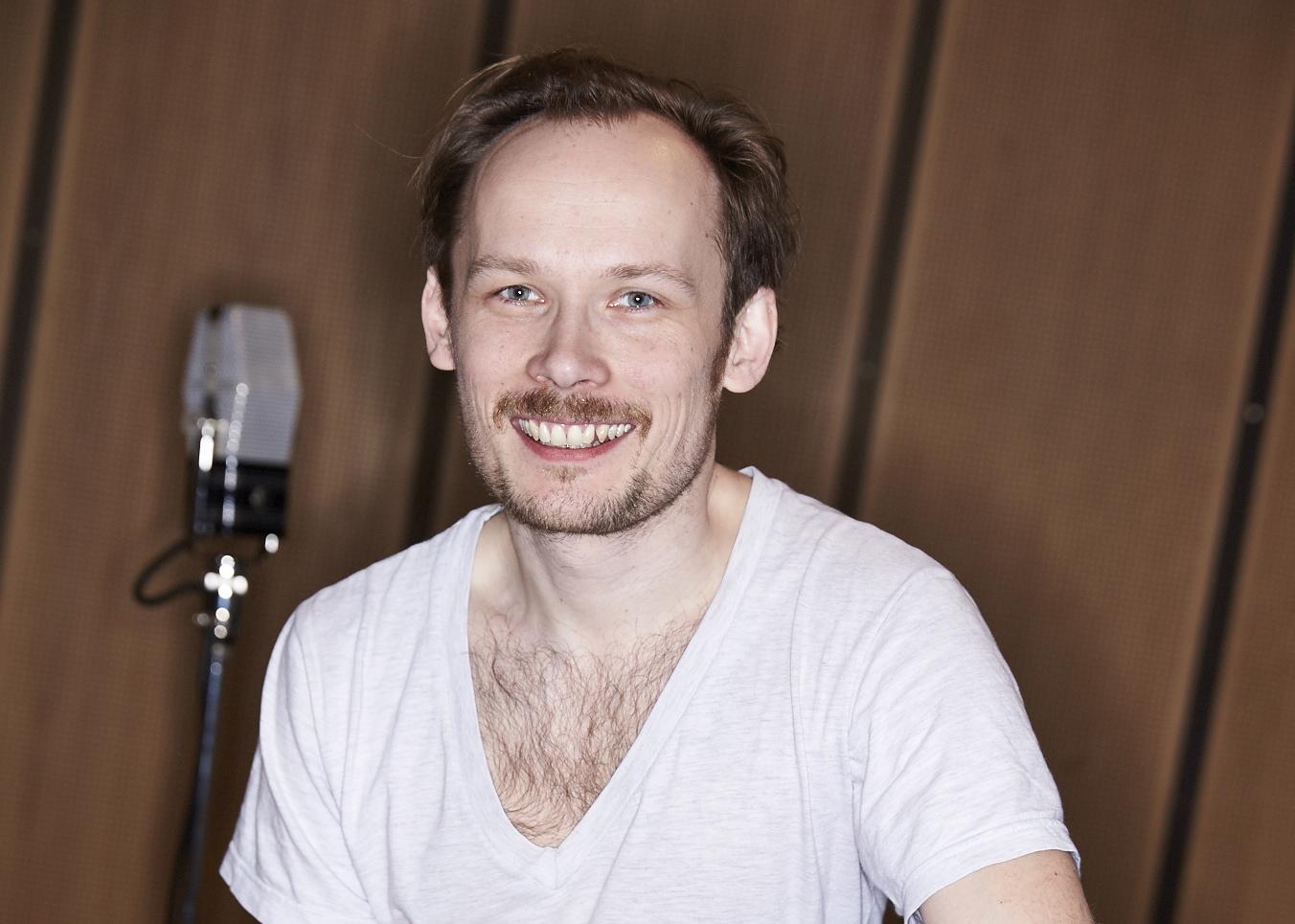 Johannes Lehniger