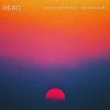 """Ghosthood (feat. Lauren Light) """"Hero (Full)"""""""