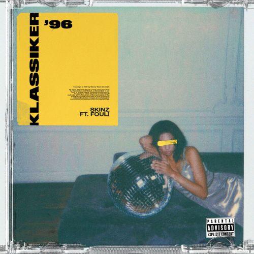 Klassiker '96
