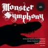 Monster Symphony: III. Real Monsters