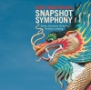 "Symphony No. 2, ""Snapshot Symphony"": III. Great Fireworks in China"