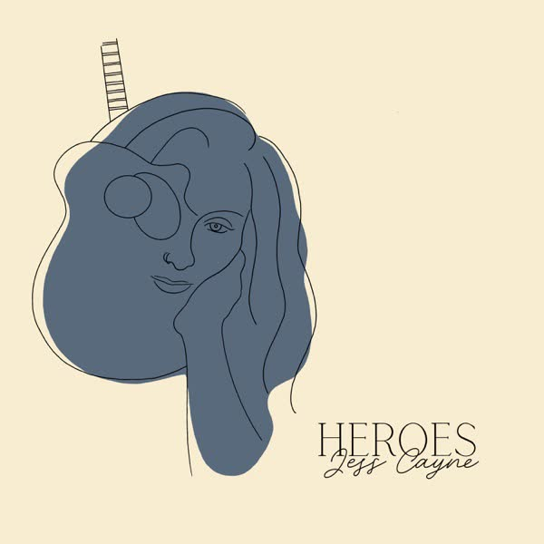 Heroes [Explicit]