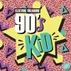 """Electric Treasure """"90s Kid (Full)"""""""