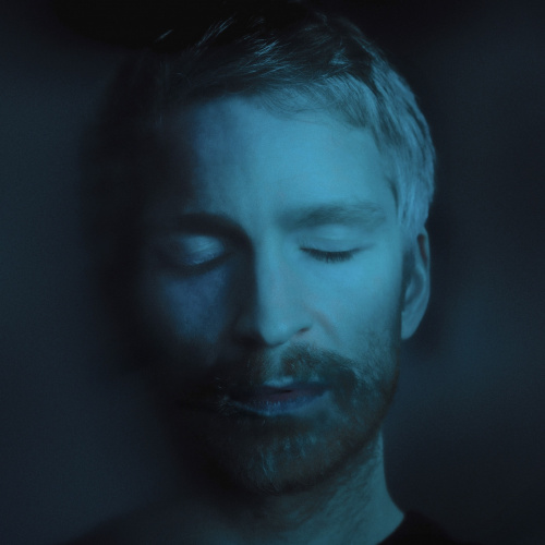 Ólafur Arnalds releases new album