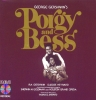 Porgy and Bess: Overflow
