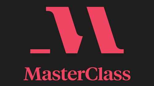 """Ashes / """"My Glory"""" To Be Featured In Upcoming MasterClass Series"""