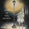"Heather Evans ""Hope Of The Season (Full)"""