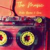 """Emes """"The Music (Full)"""""""
