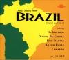 "Fred Dantas, Ailton Reiner, Rowney Scott, Joatan Nascimento, Fred Menendez, Milton Candeias, Lula Gazineu, Cacau ""Um bandolim no samba (A bandolin plays samba)"""