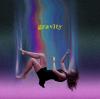 Gravity (Full)