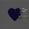 """John Pagano Band """"Love (Full)"""""""