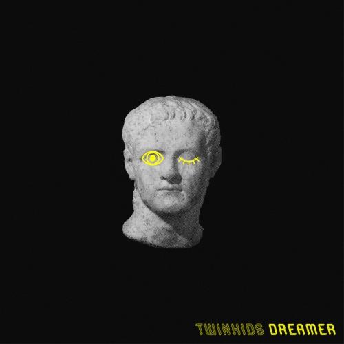 Dreamer - Single
