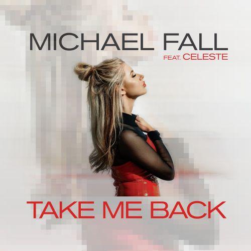Take Me Back (feat. Celeste) [Radio Mix]